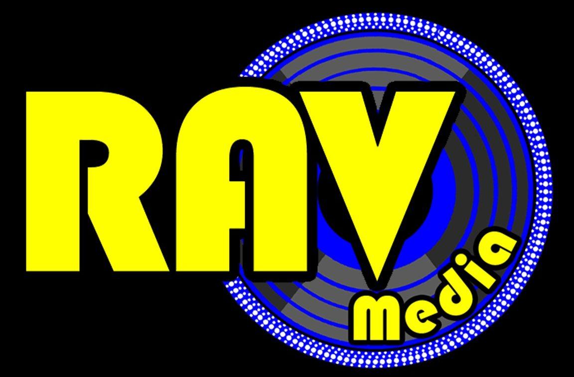 RAV Media