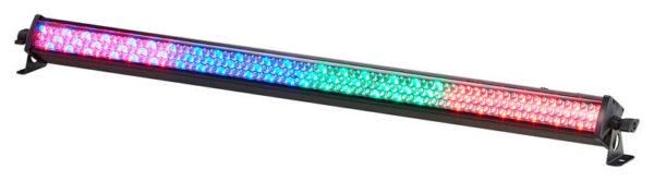 Stairville LedBar 240/8 RGB DMX 30°