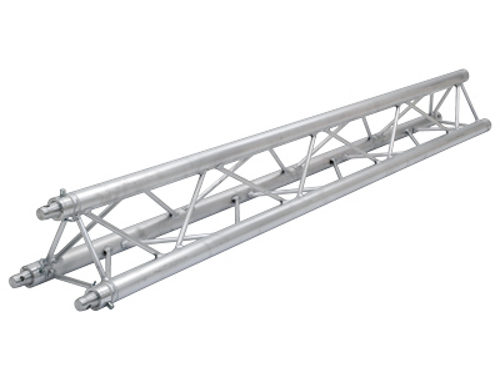 Eurotruss 2500-3hoek, 2,5 meter