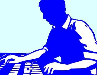 Personeel, Technicus (uurtarief vanaf)